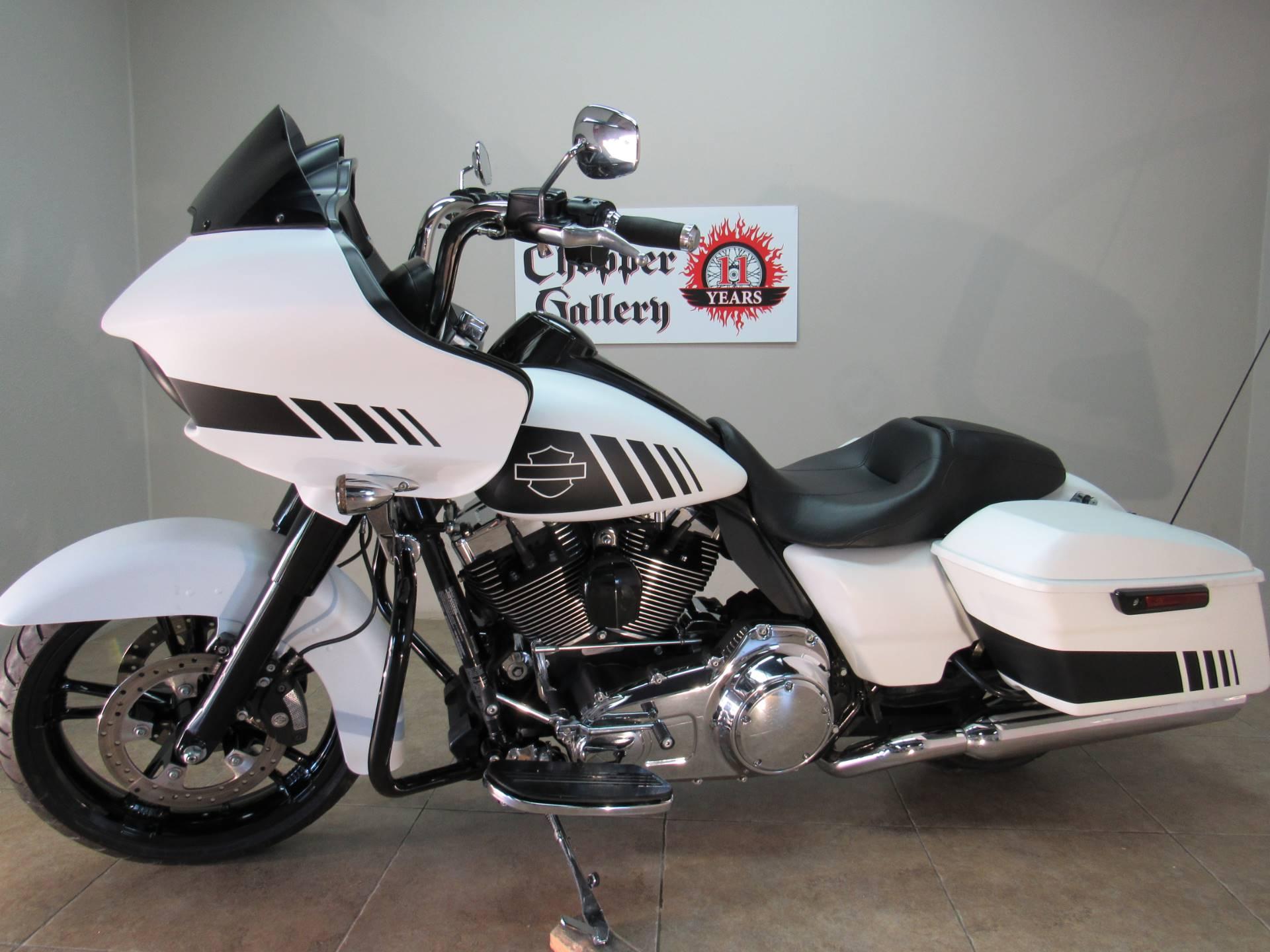 Used motorcycles, custom bobbers, trikes, bikes,cycles